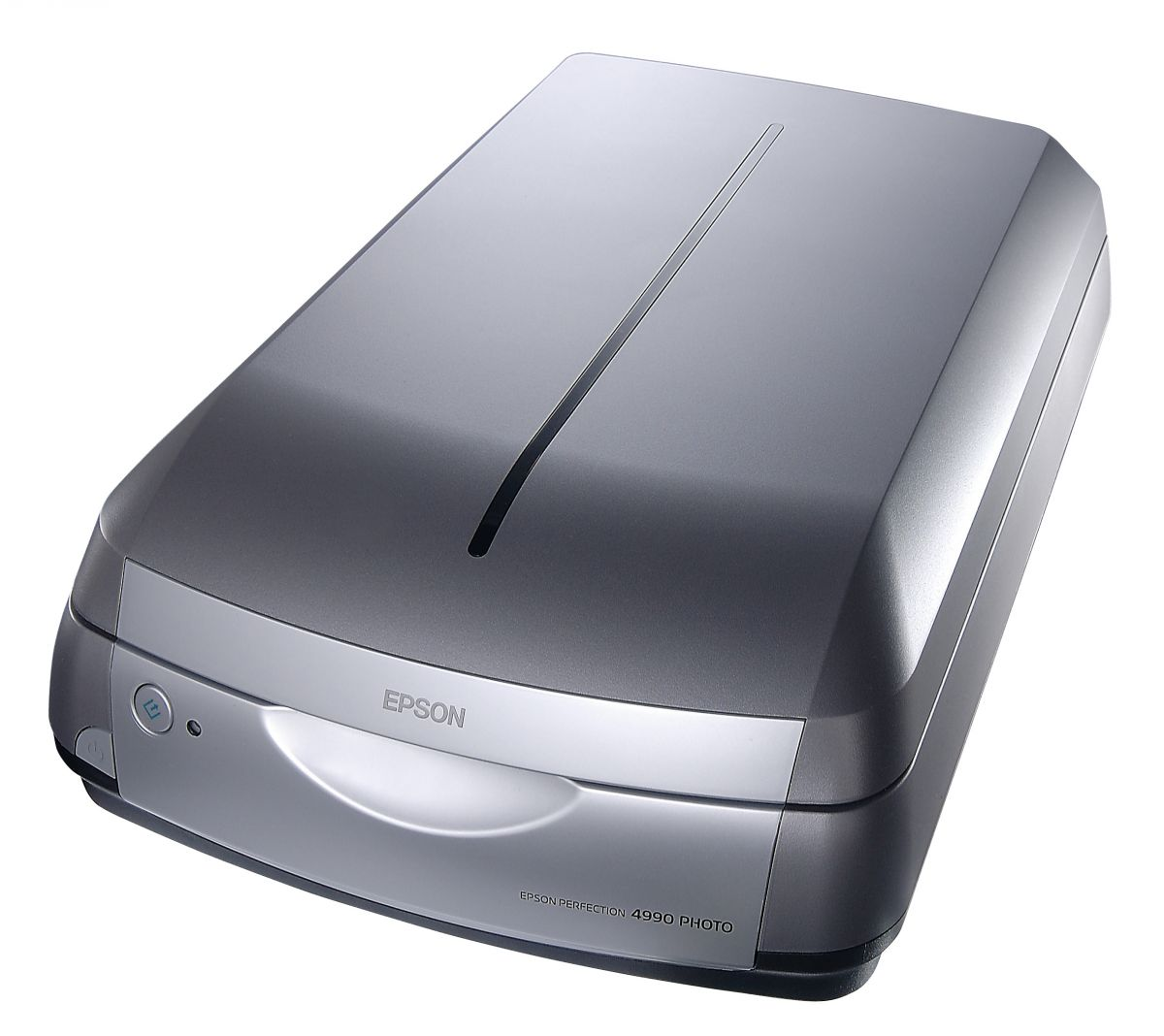 Epson Perfection 4990 Photo Driver Download